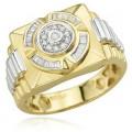 Pecsétgyűrűk