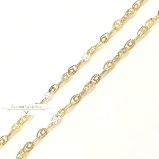 Arany Lánc (méret:55) SG 40808