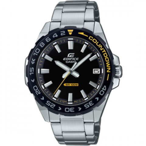 CASIO EFV-120DB-1AVUE