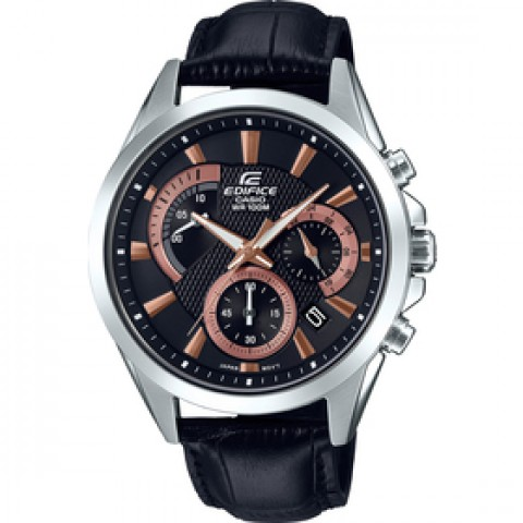 CASIO EFV-580L-1AVUEF
