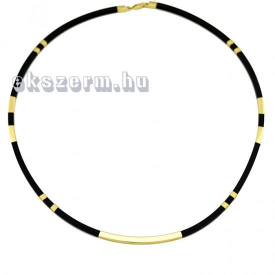 Arany-Kaucsuk (méret:45) LD 56798