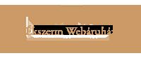 Ékszer M Webáruház